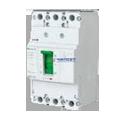 Автоматы BZM до 250A для защиты распределительных сетей