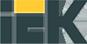 Международная электротехническая компания «ИЭК»