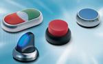 Устройства управления и сигнализации. Кнопки, переключатели, сигнальные лампы
