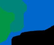 Газтехкомплект: Электротехническое и газовое оборудование